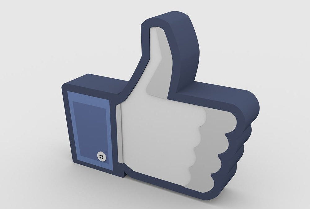 Das Abrahamische Forum auf Facebook