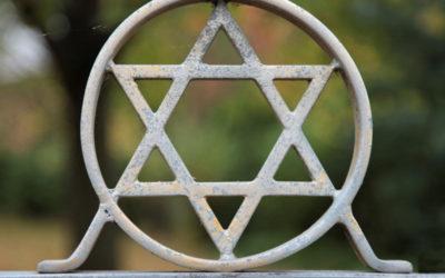 Antisemitisches und antimuslimisches Religionsmobbing