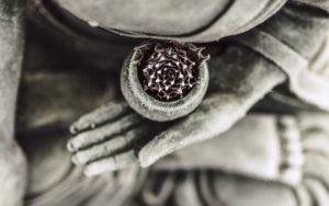 Osnabrück: Buddhistische Zen-Meditation @ Zen-Dojo