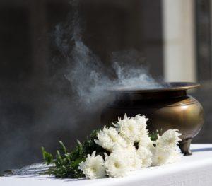 Köln: Heimische aromatische Pflanzen, Räucherwerk und Weihrauch-Meditation (Workshop Eröffnungsveranstaltung) @ Quäker Nachbarschaftsheim e.V.,
