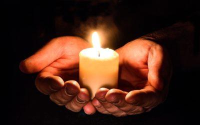 Pressemitteilung: Solidarität mit den Menschen in Neuseeland
