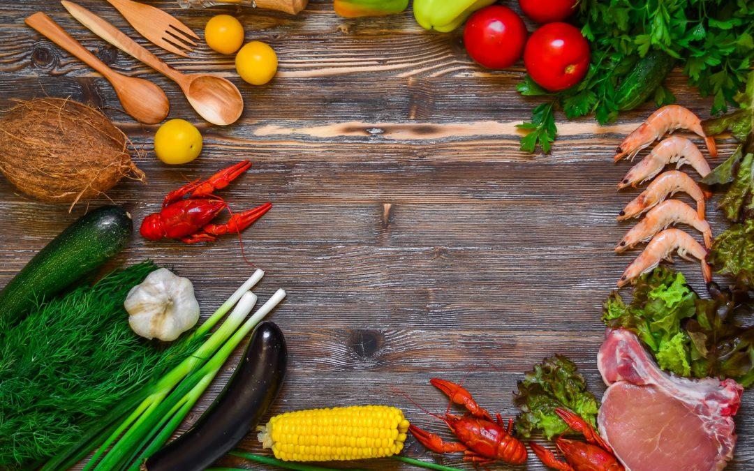 Wetterau: Kulinarische Begegnungen – regionale Produkte