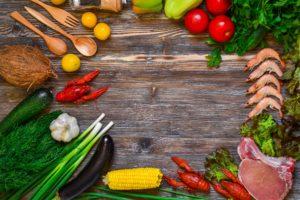 Wetterau: Kulinarische Begegnungen – regionale Produkte @ Freie Walddorfschule Wetterau