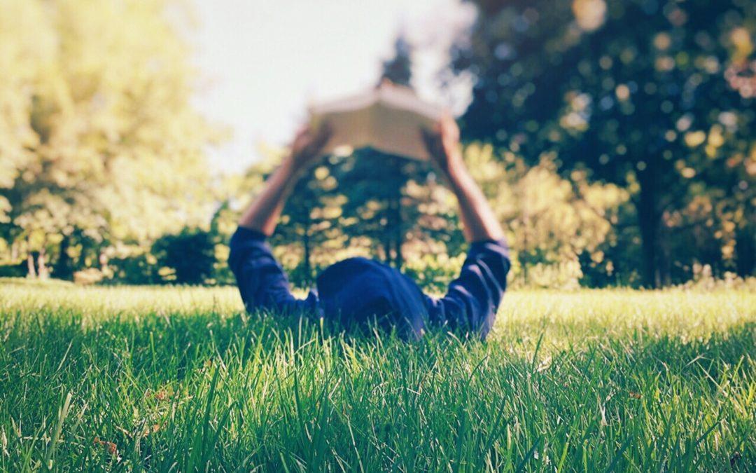 Köln: Grüne Wunder erleben – Lesung, Gespräch, Musik und Feuer