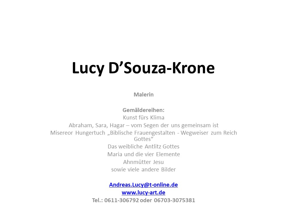 LucyD'Souza-Krone1