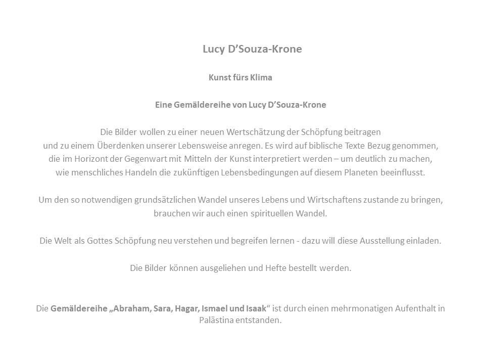 LucyD'Souza-Krone2