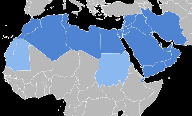 Abrahamische Kooperationen fördern den Frieden