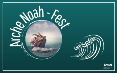 Arche Noah Fest